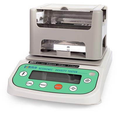 衡特亚仪器 精密陶瓷体密度、孔隙率测试仪 HTY-1200CN