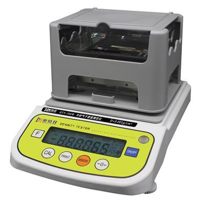 衡特亚仪器 木材气干密度测试仪 HTY-600W