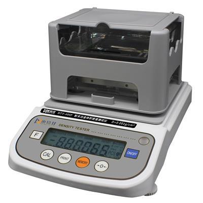 衡特亚仪器 粉末冶金体积密度测试仪 HTY-600P