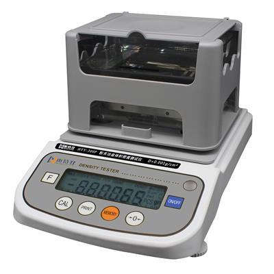 衡特亚仪器 粉末冶金体积密度测试仪 HTY-300P