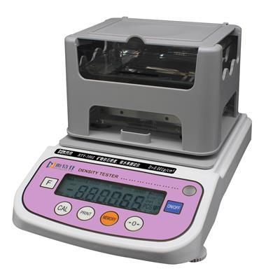 衡特亚仪器 矿物岩石密度、吸水率测试仪 HTY-600Z