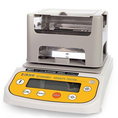 衡特亚仪器 耐火材料体积密度、孔隙率测试仪 HTY-1200RN