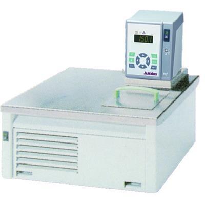 上海一恒 制冷和加热循环槽 MP-10C