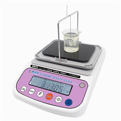 衡特亚仪器 染料比重、特沃德尔度、浓度测试仪 HTY-120TW