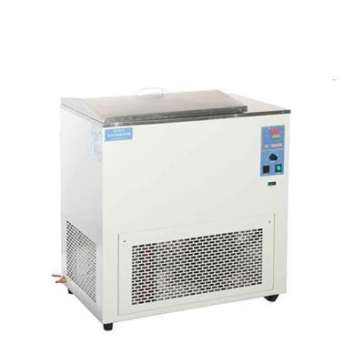 上海一恒 低温振荡水槽 DKZ-1C