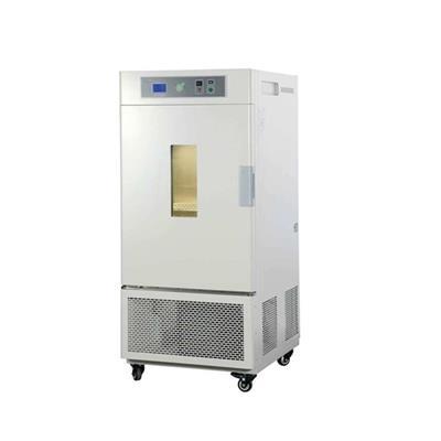 上海一恒 光照培养箱/植物培养箱 MGC-100