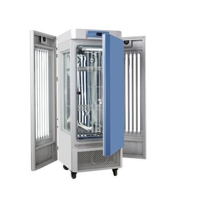 上海一恒 人工气候箱/植物培养箱 MGC-300H