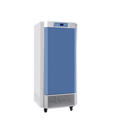 上海一恒 人工气候箱-智能可编程 MGC-350HP-2