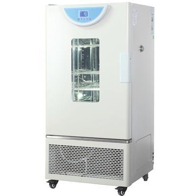 上海一恒 霉菌培养箱BPMJ BPMJ-70F