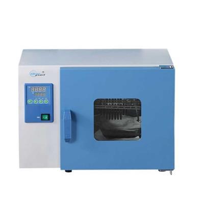 上海一恒 电热恒温培养箱 DHP-9012