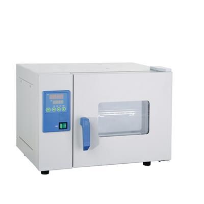 上海一恒 微生物培养箱 DHP-9011