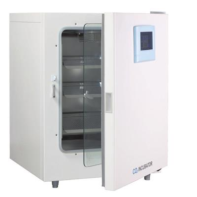 上海一恒 二氧化碳培养箱-触摸 BPN-80RHP