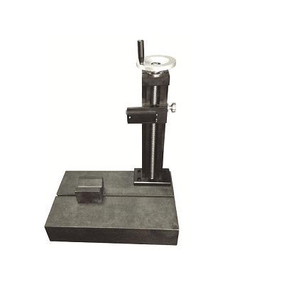 三和量具 粗糙度测量平台 TA620