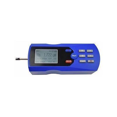 三和量具 表面粗糙度测量仪 TR-200
