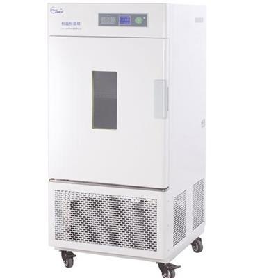 上海一恒 恒温恒湿箱-平衡式控制 LHS-50CH