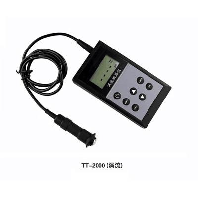三和量具 涂层测厚仪 TT-2000