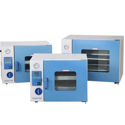 上海一恒 台式真空干燥箱DZF系列 DZF-6050