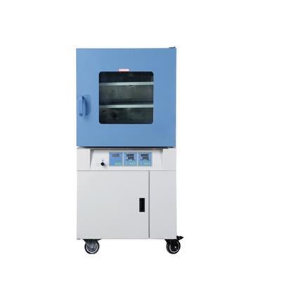 上海一恒 真空干燥箱-微电脑控制(带定时) DZF-6930