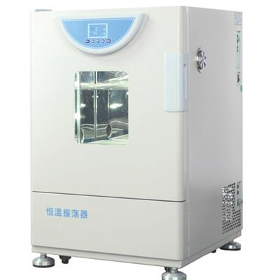 上海一恒 药品稳定性试验箱-紫外光 LHH-150GSD-UV