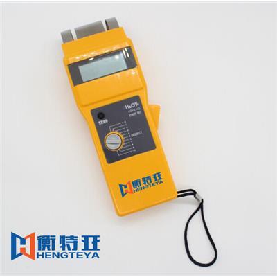 衡特亚仪器 感应式木材水分测试仪 HTY-50M