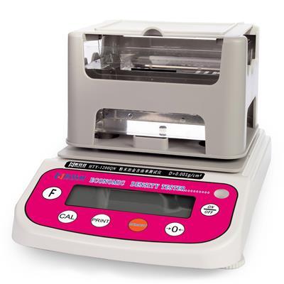 衡特亚仪器 粉末冶金含油率测试仪 HTY-1200QN