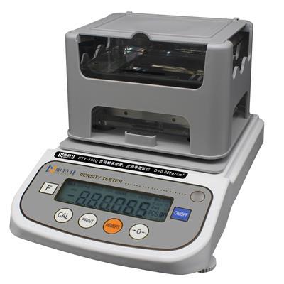 衡特亚仪器 粉末冶金含油率测试仪 HTY-600Q