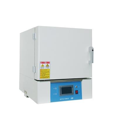 上海一恒 可程式箱式电阻炉 BSX2-2.5-12TP