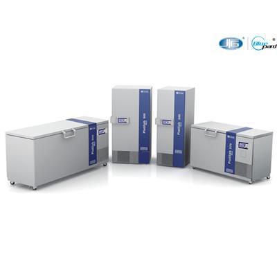 上海一恒 超低温冰箱(超低温冰箱系列) PLATILAB 340(STD)