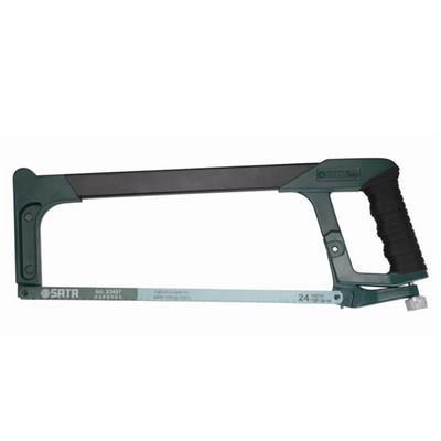 世达工具SATA铝合金方管锯弓12