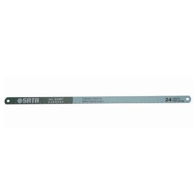 世达工具SATA12