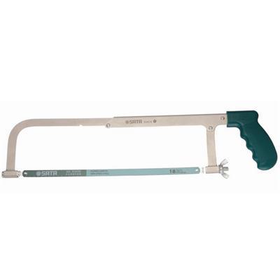 世达工具SATA可调节锯弓10