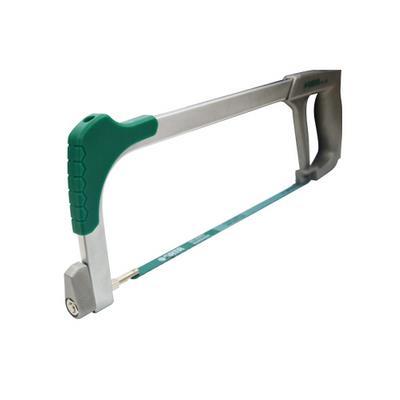 世达工具SATA轻型铝合金锯弓12