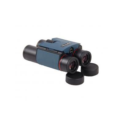 艾普瑞APRESYS 双筒望远镜  H2008