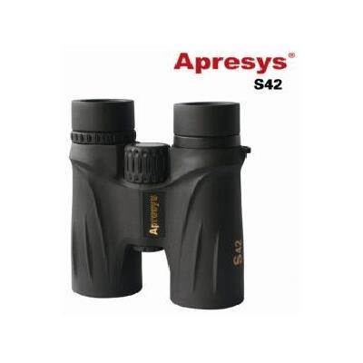 艾普瑞APRESYS 双筒望远镜 S4208