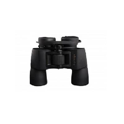 艾普瑞APRESYS 双筒望远镜 M4008