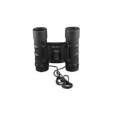 艾普瑞APRESYS 双筒望远镜 Lucky Mini 10*25