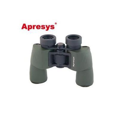 艾普瑞APRESYS  双筒望远镜 M5012H