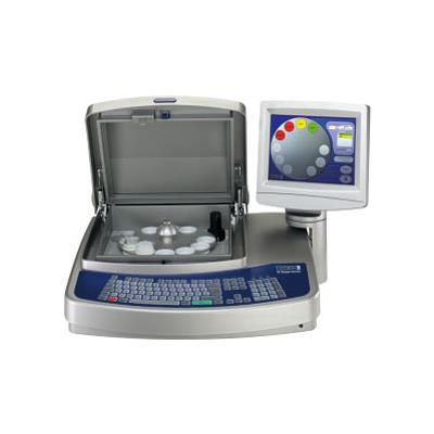 牛津仪器 高性能、多样品分析的台式X射线荧光光谱仪  X-Supreme8000