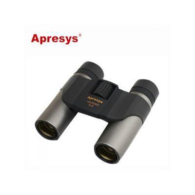 艾普瑞APRESYS  双筒望远镜  S2510
