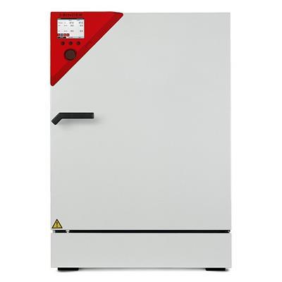 德国宾德binder CO₂ 培养箱  CB 220