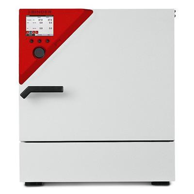 德国宾德binder CO₂ 培养箱  CB 60