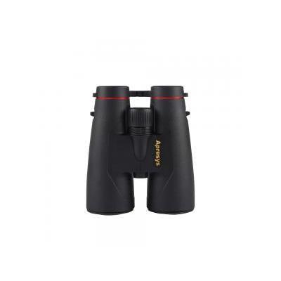 艾普瑞APRESYS  双筒望远镜 H5610