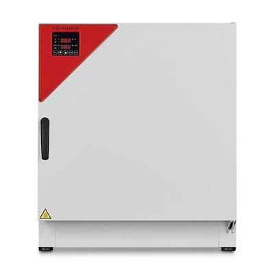 德国宾德binder  CO₂ 培养箱  C 170