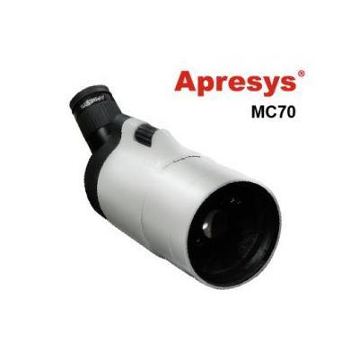 艾普瑞APRESYS 单筒望远镜 Marka70
