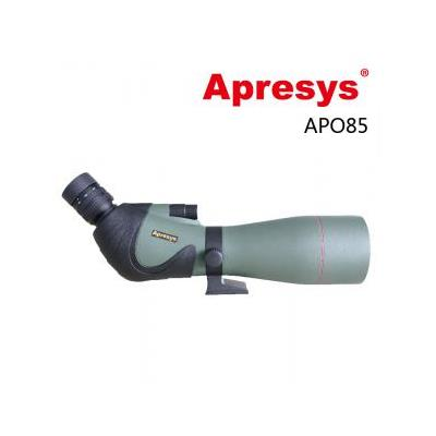 艾普瑞APRESYS 单筒观鸟镜/wifi侦查望远镜  Apo85