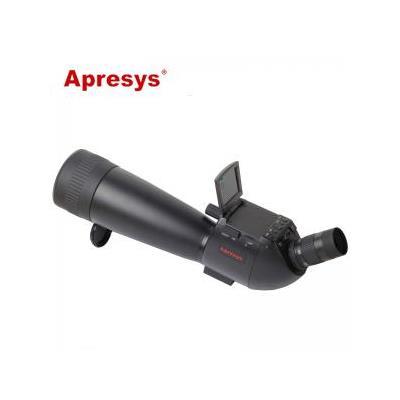 艾普瑞APRESYS 单筒数码拍照望远镜  PoliProbe800HD