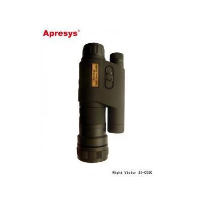 艾普瑞APRESYS 夜视仪 25-0550