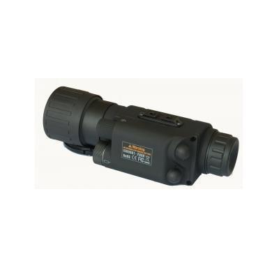 艾普瑞APRESYS 单目红外线微光夜视仪 26-0550