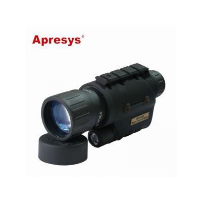 艾普瑞APRESYS 夜视仪 28-0550