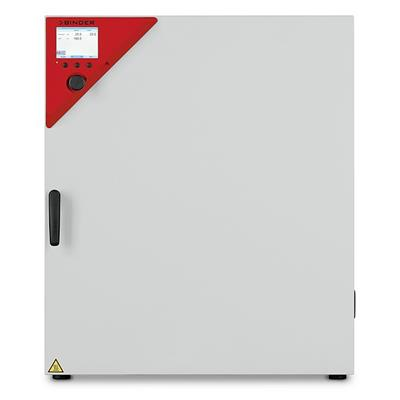 德国宾德binder 低温培养箱  KT 170